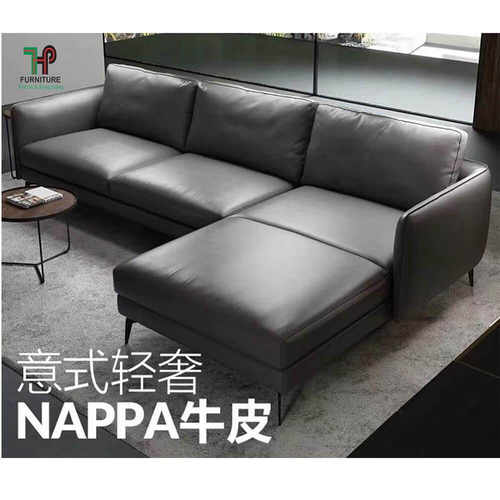 Ghe-sofa-cao-cap-1.jpg