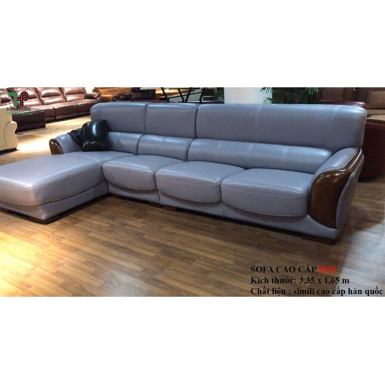 Sofa-nhap-khau-cao-cap.jpg