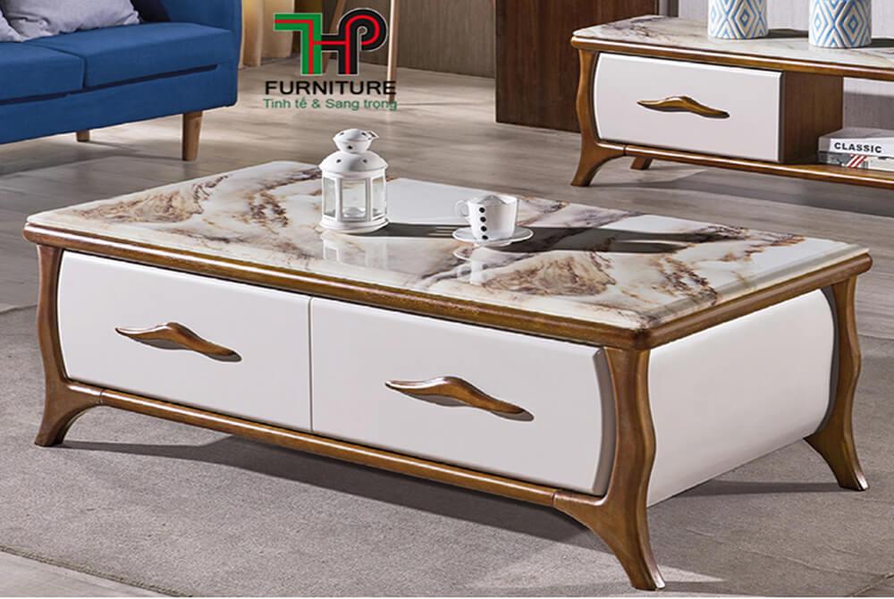 bàn sofa đẹp nhập khẩu