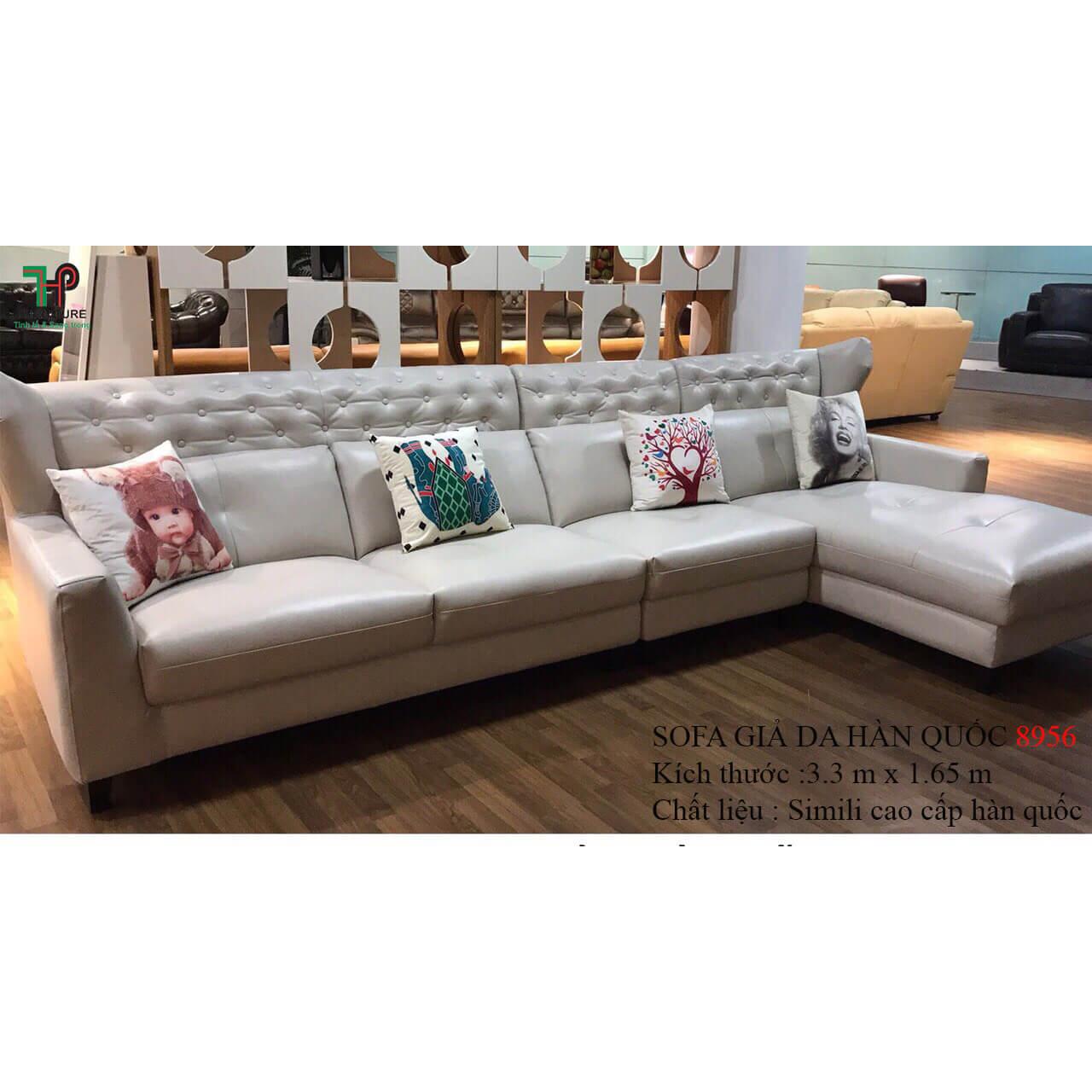 ghe-sofa-phong-khach-1.jpg