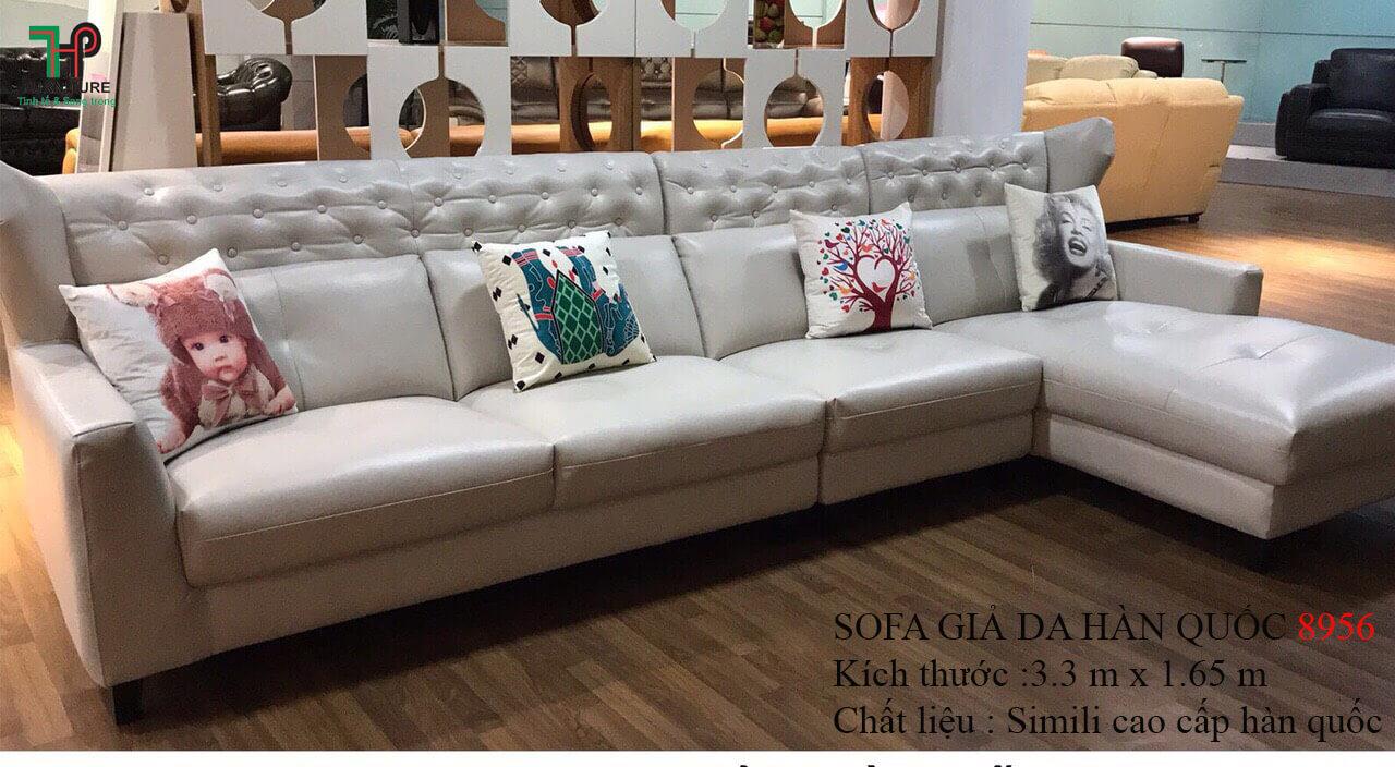 sofa-cao-cap-nhap-khau-4.jpg
