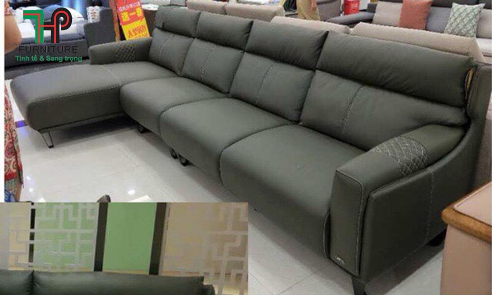 sofa-da-cao-cap-nhap-khau-1.jpg