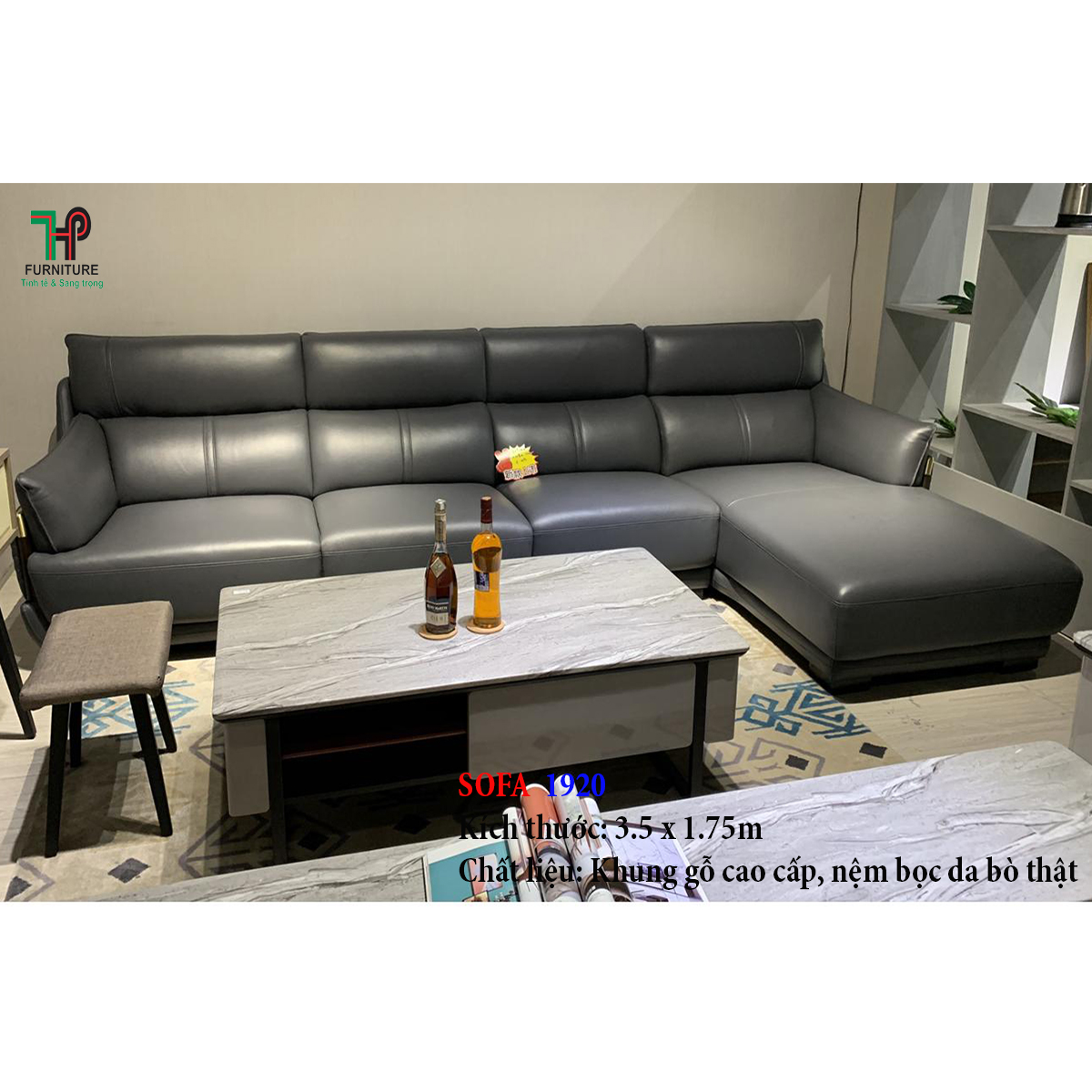 sofa-da-cao-cap-nhap-khau-2.jpg