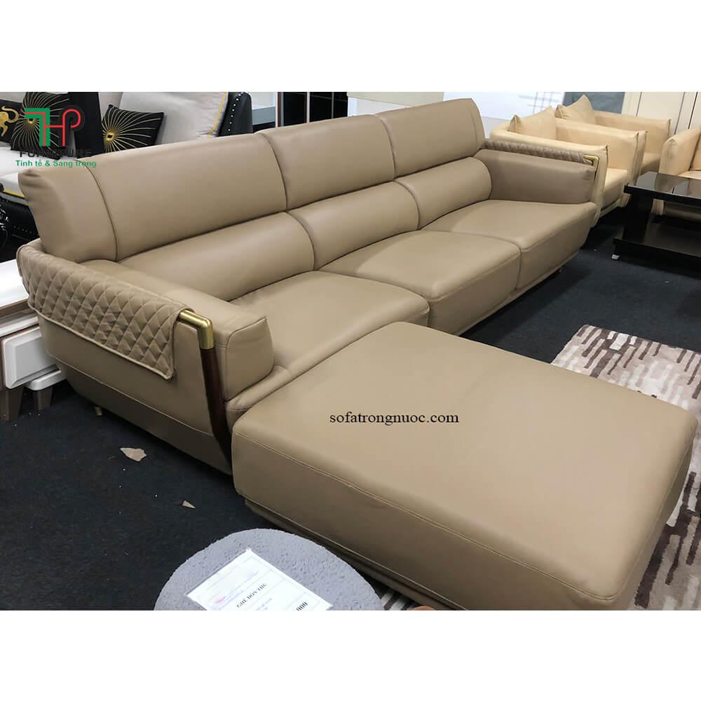 sofa-da-nhap-khau-tai-tphcm.jpg