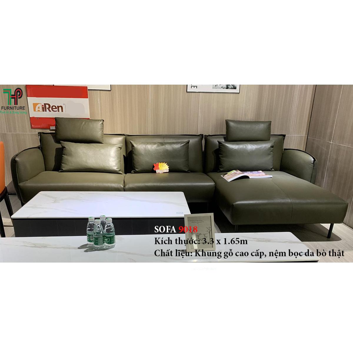 sofa-da-that-100-1.jpg