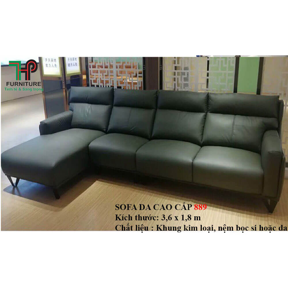 sofa-nhap-khau.jpg