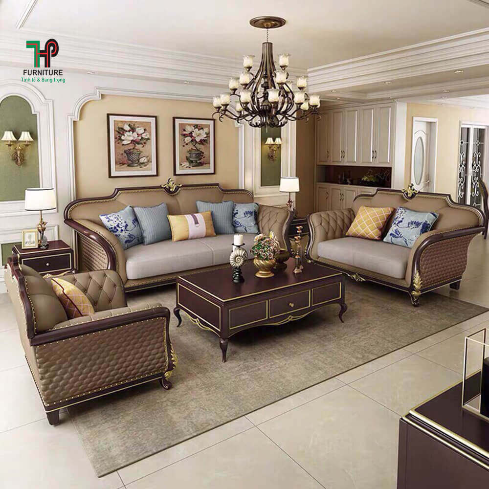 Sofa-don-cao-cap.jpg