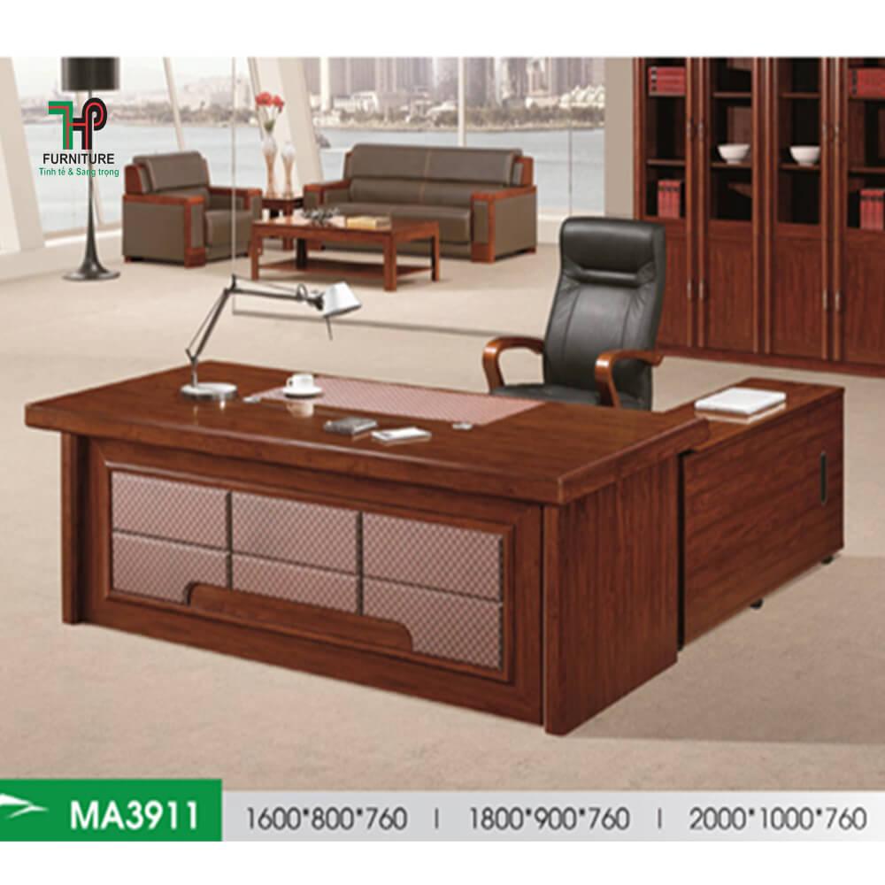 bàn giám đốc đẹp (3)