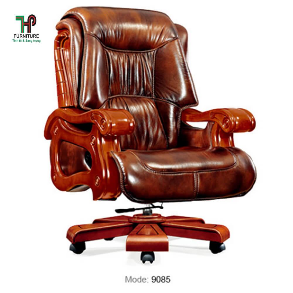 ghế giám đốc da thật (4)