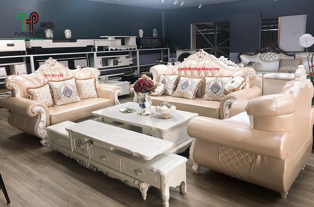 sofa-co-dien-cao-cap.jpg