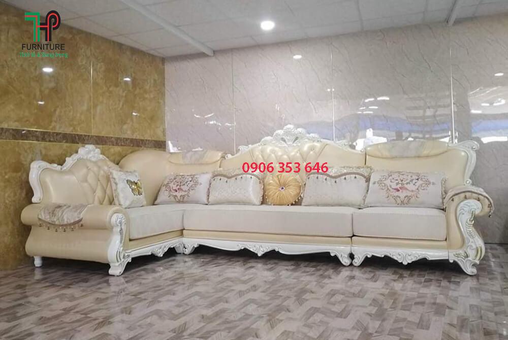 sofa-co-dien-nhap-khau.jpg